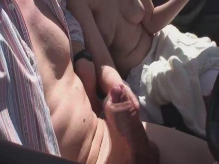 Молодая брюнетка Adriana Chechik терпит жесткий анальный секс с большим членом в жопе и глубоко заглатывает по самые яйца фото