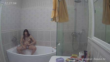 Первый анал мамочки с brazzers Peta Jensen Пета Дженсен бразерс фото